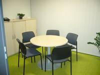 Kleiner Beratungsraum