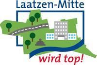 Stadtteilbüro Logo